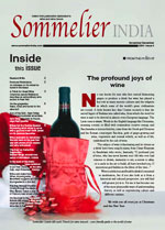 sommelier_issue606.jpg
