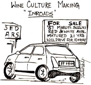 wineculturecartoon.jpg