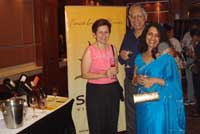 winesocietydelhi08a.jpg
