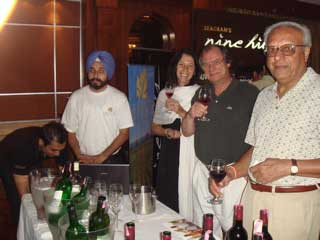 winesocietydelhi08b.jpg