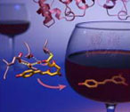 winehealthblue0109.jpg
