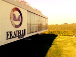 Thumbnail image for fratelliwines.jpg