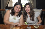 _L-R__Sonal_Holland_and_Kadambari_Lakhani____Fratelli_Wine_tasting_launch.JPG